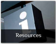 Access articles, books, websites and more